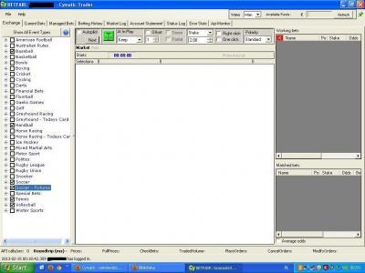 post-4860-0-98548200-1360886566_thumb.jp