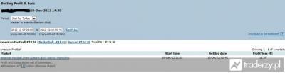 post-1135-0-16456400-1355152630_thumb.jp