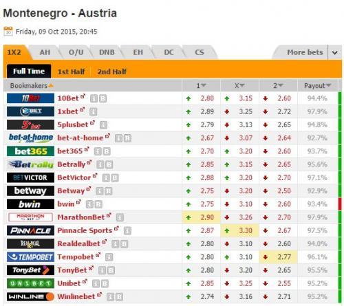 austria2.thumb.jpg.2611a94fdd36a999e0b51
