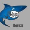 Korazz34
