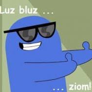 LuzzBluzz